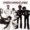 Earth Wind and Fire Beat