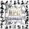 Flashback (A Song To Remember)