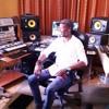 Leela James- My Joy (MassiveTunes  Remix)