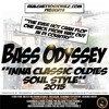 Download BASS ODYSSEY INNA CLASSIC OLDIES JUGGLING 2015 Mp3