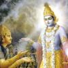 Srimad Bhagavad Gita By Srila Prabhupada 18.78 Audio Spanish