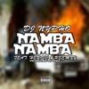 DJ Nypho - Namba Namba (Feat. Heroic & Reemzy) (Prod. By SBS)