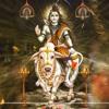Bho Shambo - Lord Siva