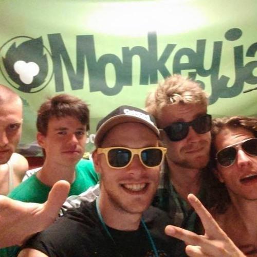 Monkey Tribe - Monkeybiz