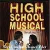 Breaking Free - High School Musical [cover]