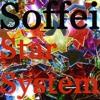 Star System mp3