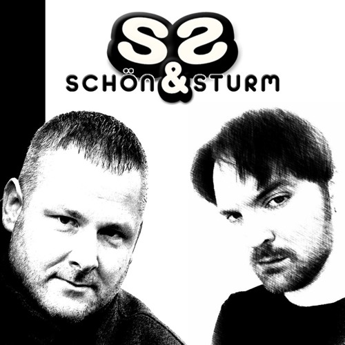 Indian Ape - Out Of The Sky (Schoen And Sturm Remix) FREE DOWNLOAD