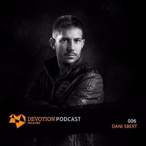 Dani Sbert - Sorry (Trapez 182) by Trapez | Trapez | Free