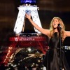 Celine Dion - Hymne A L'amour - Live AMA 2015