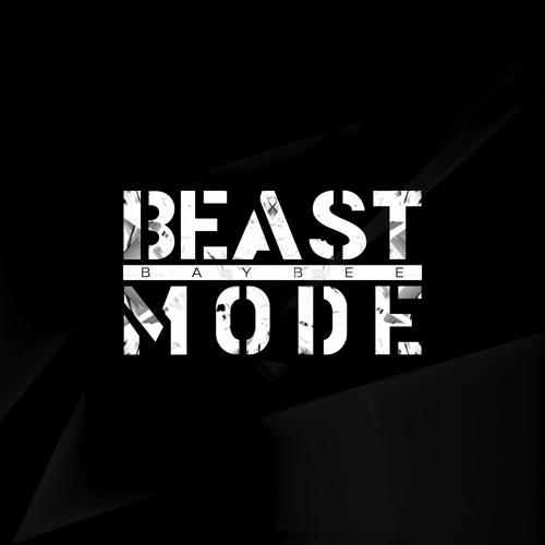 BAYBEE - Beast Mode