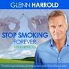 Stop Smoking Forever Sample