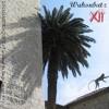 Le Rêve Du Pistolero (La Machine Qui Rêve part. 3.12: No More Monkey Business) Feat. Hemlock Smith