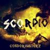 CondorHunterZ - Scorpio (Original Mix)