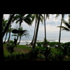 Stan Getz & Joao Gilberto - Corcovado (midsagittal remix)