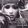 Christina Aguilera Ft. Redman - Dirrty (Will Buck Remix)