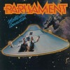 Parliament Funkadelic - P-Funk Wants to Get Funked Up- Mothership Connection - Houston 1976