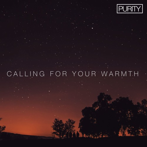 CityTronix - Calling For Your Warmth