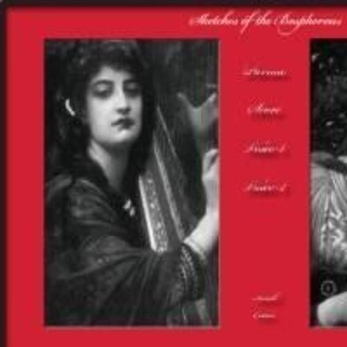 Chandran Requiem