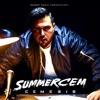 KC Rebell  - Hayvan (feat. Summer Cem).mp3