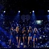 Silent Night (HQ LIVE Audio & Download)- Fifth Harmony @ MSG