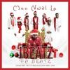 JBeatz Men Nwèl La Feat. Prince Bobby