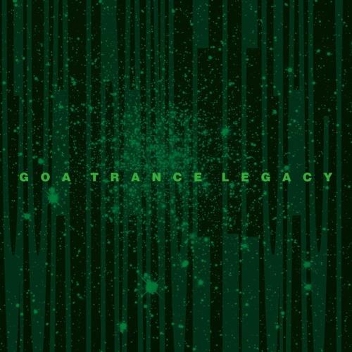 07. Prana - Boundless (ManMadeMan Remix)