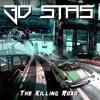 3D Stas - The Killing Road (Demo)