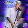 Sorry - Justin Bieber (LIVE @ The Tonight Show)