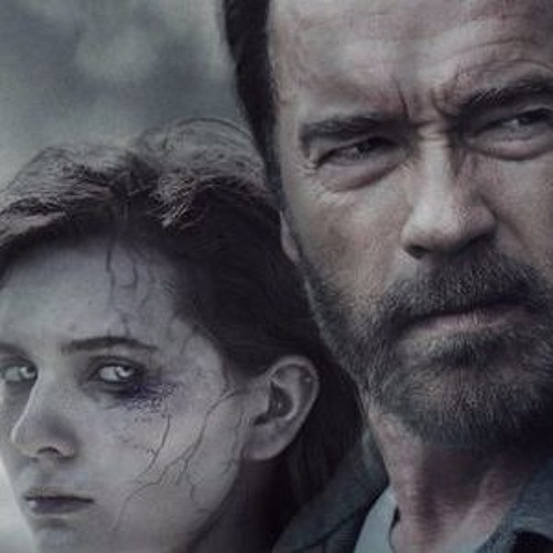 Maggie Movie Review - 6/10