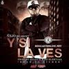 95 Nejo - Y Si La Ves (In Hip Hop) [DJ Bust Edit']