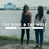 The Dove & The Wolf - Green & Yellow | Shaking Through
