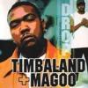 Timbaland Ft. Fatman Scoop & Magoo- Drop (CAESAR Remix) Free Download!