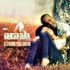 Arash feat Helena - Broken Angel (Dj Strannik) [Piano version]