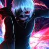 Zedd - True Colors (Virtual Riot Remix) [Free]