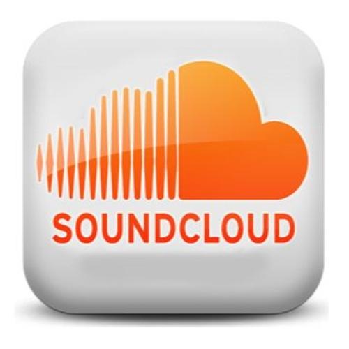 Sanny Santos -Talk To You. Produced by T3k