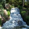 Waterfall_Field Recording and Hydrophone recording