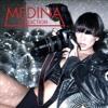 Medina - AddiCtion (Tooltime RE - Vibe Breakbeat Edit)