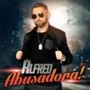 Alfred - Abusadora