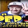 YO TE VOY HACER FELIZ - Mixer Zone Dj Luc14no Ft CarlitosDj®  - EL PEPO Y LA SUPERBANDA GEDIENTA