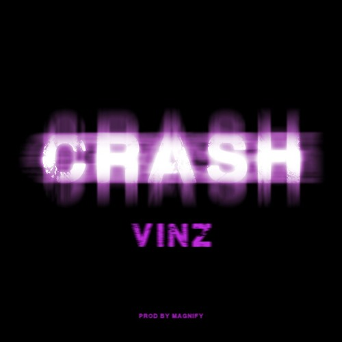 Crash (Prod. by Magnify)