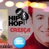 Leandro Borges CRESÇA - feat. Vanilda Bordieri @HIP HOP VERSION