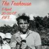 The Teahouse - Episode 40 - Disco Volantea