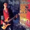 Rojhan Beken- LAWO