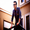 Tu Mila To Mili Aisi Jannat Mp3 Mp3 Song Download Song