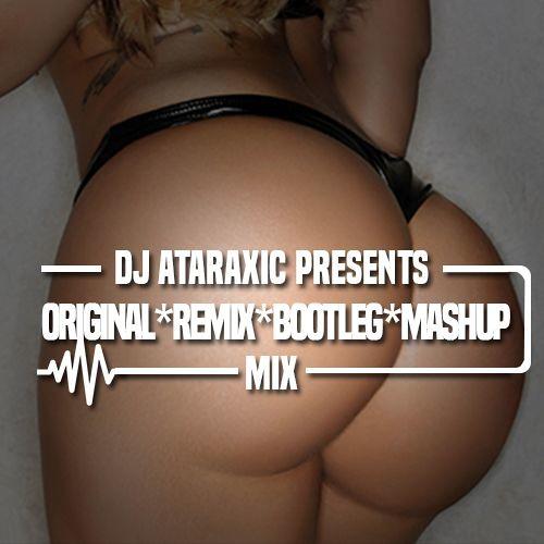 Original*Remix*Bootleg*Mashup*EDIT