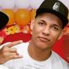 MC PQD - TIPO LATREL VS BOMBA MIX [ DJS PTK , TECO , WT E RENNAN DO CAJUEIRO ] [ BOMBA MIX ]