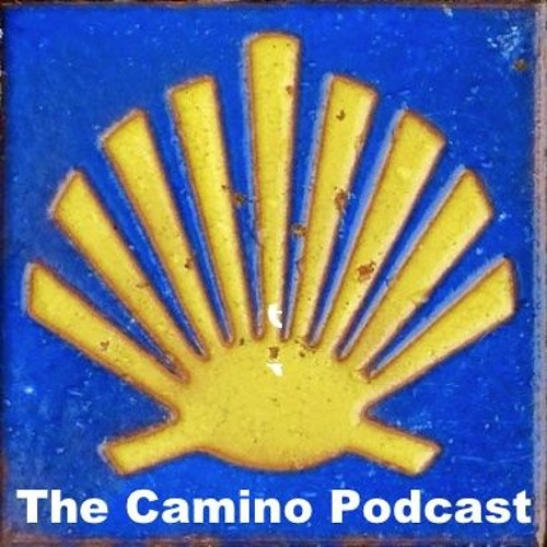 Episode2 - APOC, #Pilgrimstrong, and Sarongs