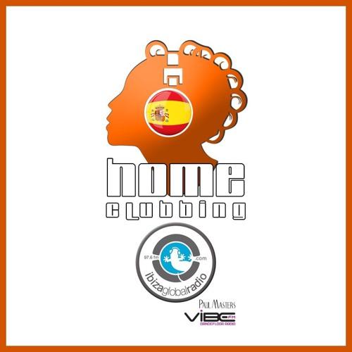 Paul Masters - Viberations Chapter One | IBIZA GLOBAL RADIO | VIBE FM | NOV 2013