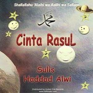 Download lagu Sulis Laka Ya Robb (3.3 MB) MP3