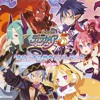 Moving On - Disgaea 5 OST